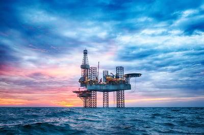 oil_platform_sunset_small