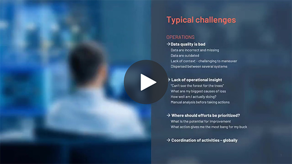 webinar-Utilising-digitalisation_